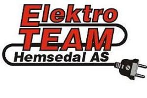 Elektro Team