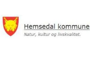 Hemsedal_kommune