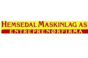 http://www.hemsedal-maskinlag.no/