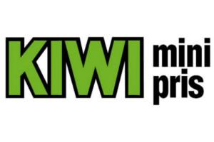 KIWI_minipris