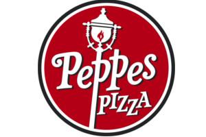 PeppesPizza