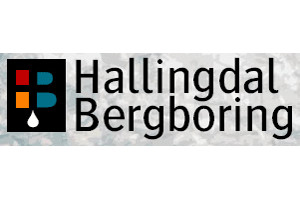 hallingdal-bergboring-as