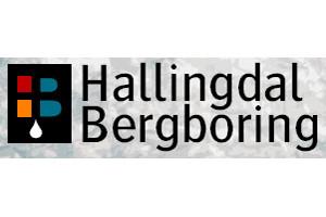 hallingdal-bergboring-as