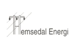 hemsedal-energi