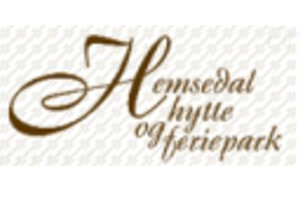 hemsedal_hytte-_og_feriepark_as_